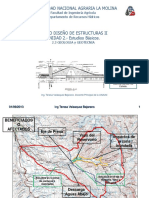 Diseno_de_Presas.pdf