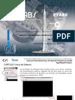 CAPITULO I- Inicio del Software.pdf