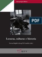 Estrés desde punto de vista. Locuras, culturas e historia.pdf
