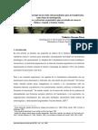 Stezano-Una Propuesta de Abordaje Redes-Industria
