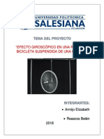 GIROSCOPIO INFORME.docx