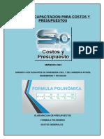 CURSO+DE+CAPACITACION+PARA+COSTOS+Y+PRESUPUESTOS+Y+APLICACION+CON+S10.pdf