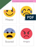 Emotions flashcard.pdf