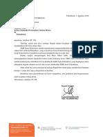 Surat bantuan kurban SMP Juara pekanbaru.pdf