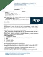 01RPSI-41_6N1867750973.pdf