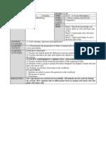 Penilaian SKPMG.docx
