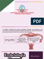 anomalias-reproductor-femenino