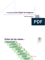 wavelet imagenes.pdf