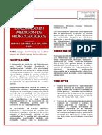 Programa Diplomado Medicion Hidrocarburos UIS-ASEDUIS -2012 (160 Horas)