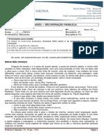 Acentuação gráfica - exercícios.pdf