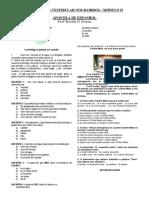 Atividades diversas - Espanhol.pdf