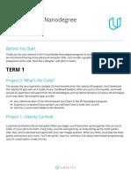 Syllabus-VirtualRealityNanodegree.pdf