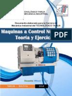 Caratula-CNC-II.docx