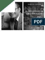 Adler---El-estudio-de-la-orquestacion.pdf