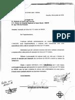 Of°cio 49 e 50_UTI adulto e neo_Intensicare.pdf