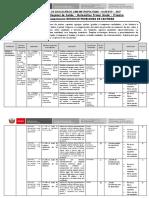 1° MATRIZ  MATEMÁTICA.pdf