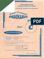 ORD-2008-I-C