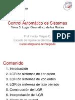 03b Control HVargas
