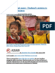 Blood, soil and paper  Thailand's mission to reduce statelessness.docx