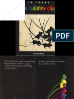 siete-ratones-ciegos(1).pdf