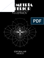 Geometría Superior - Efímov.pdf