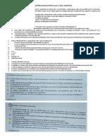 QUESTÕES DE INFECTO PROVA teórica 1.pdf