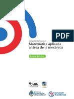 CB_Matematica_mecanica.pdf