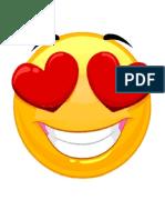 emoticon.docx