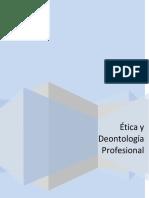 Hacia una Deontología de la Danza.pdf