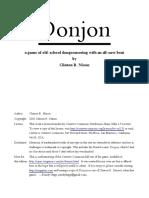 Donjon.pdf