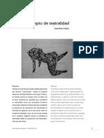 Barthes -Teatralidad.pdf