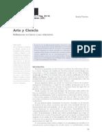 02- Arte y Ciencia - Sonia Vicente - Huellas3.pdf