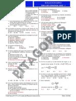 SOLUCIONARIO UNICA 2018 I.pdf