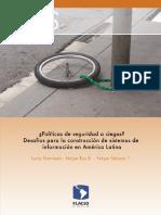 Damert Politicas de seguridad a ciegas.pdf