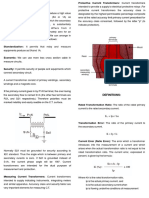 current_voltage_transformers_general.pdf