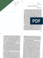 05- Deleuze-QueEsUnDispositivo.pdf