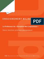 ADEB_brochure_DNL_12_2011.pdf