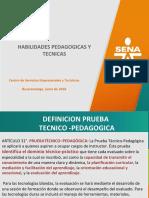 1. HABILIDADES PEDAGOGICAS-TECNICAS.pdf