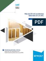 Seguridad_e_implementacion_D (1) (2).pdf