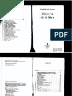 02- Alasdair MacIntyre - Historia de la ética, cap. 1.pdf