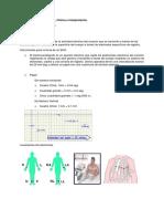 3 EKG, Clínica e Interpretación