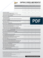 mantenciones Captiva 2,2.pdf