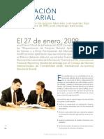 Valuación Actuarial