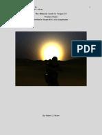 RFT3DGuide_PREV.pdf