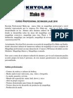 Curso-maquillaje-profesional-20-Agosto-2018-2019-2.pdf