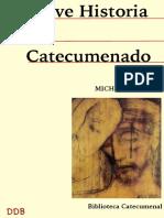 Michel-Dujarier_Breve-Historia-del-Catecumenado.pdf