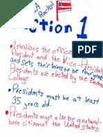 Constitution 0009