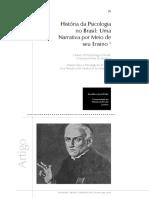 História da Psicologia Ana Maria Jacó-Vilela.pdf