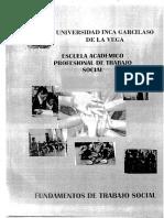 FUNDAMENTOS DE TRABAJO SOCIAL.pdf