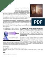 LAS CREENCIAS.pdf